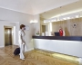 Prokop Boutique Hotel Prague